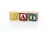 Value Added Tax at a Glance